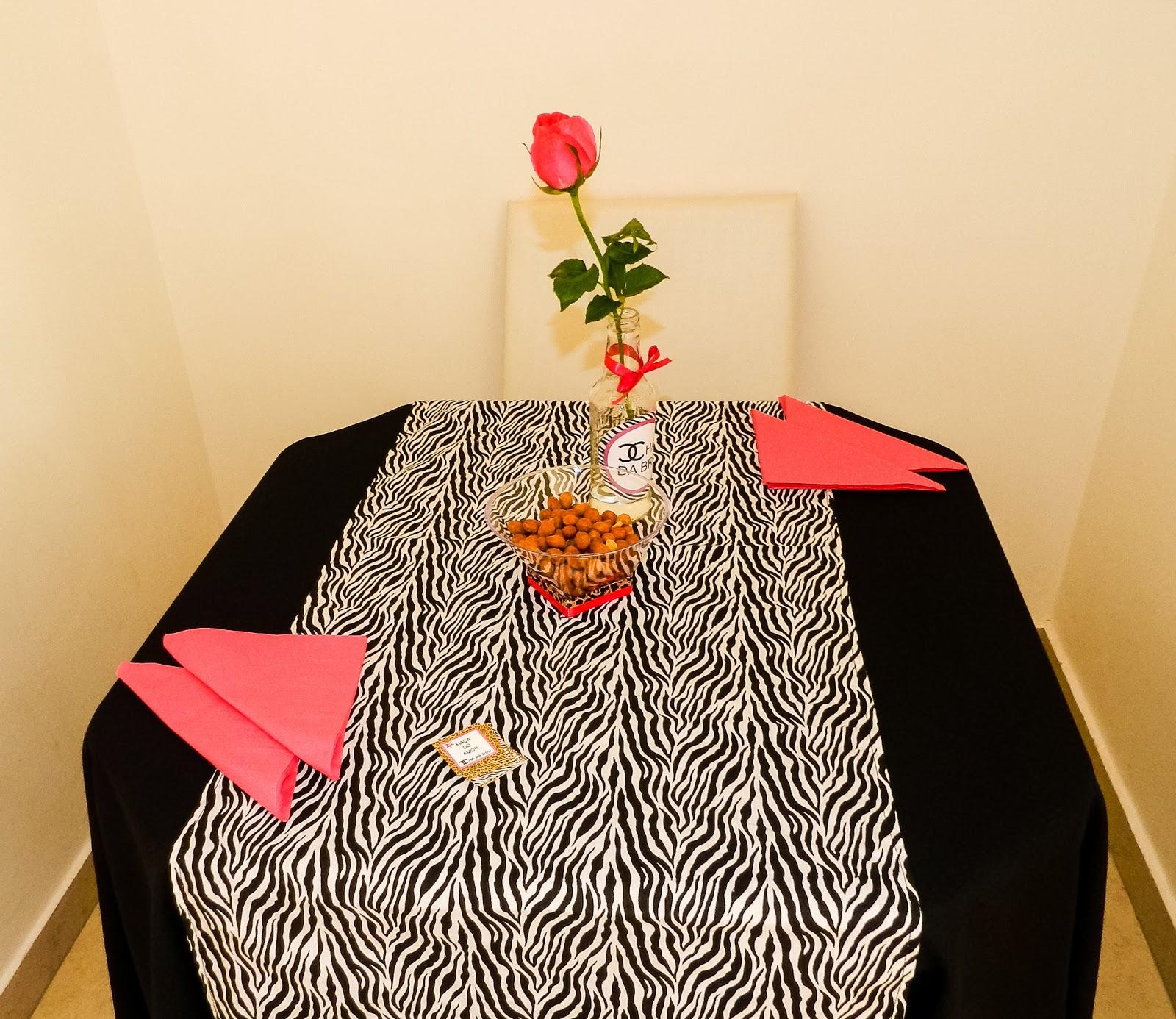 chalingerie-decoracao-mesa