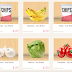 Cash Back Grocery Apps