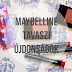 Maybelline tavaszi újdonságok - Color Drama, Face Studio Master Blush & Baby Lips Valentine Kiss