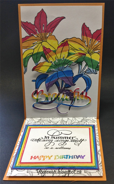 http://yogiemp.com/HP_cards/RainbowMakerClass/RainbowMaker_Day6_RainbowLilies_ECDBeautiful_InSummerTheSong_HB.html
