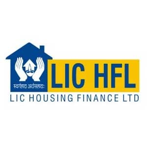 LIC HFL Assistant  Manager Exam Analysis - 12 Oct 2017