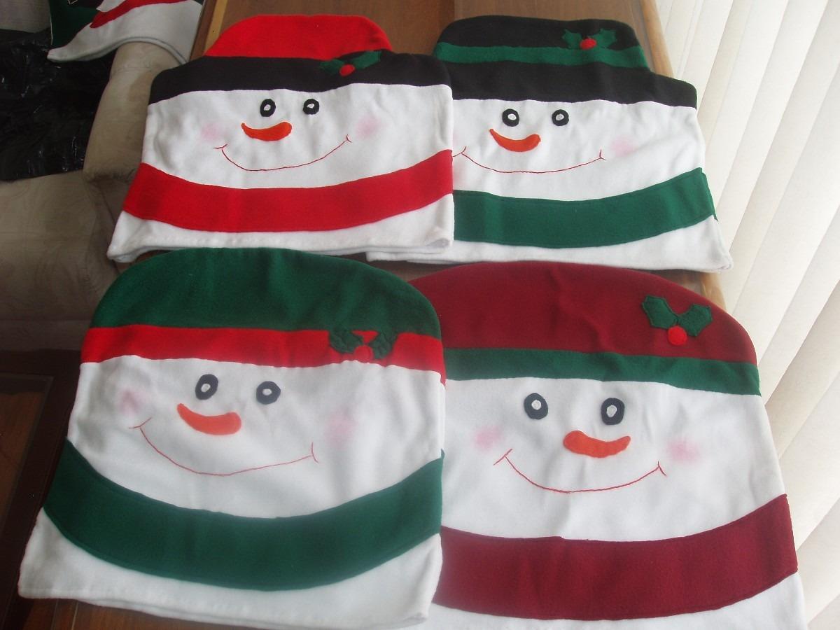 Quieres hacer tus set de ba o navide o autoria y credito for Sillas para hacer del bano