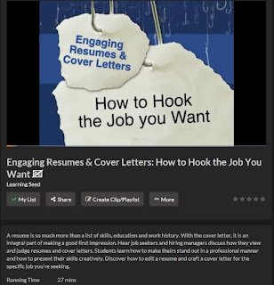 http://libresources.sait.ab.ca/login?url=http://search.ebscohost.com/login.aspx?direct=true&db=cat02760a&AN=sait.895950&site=eds-live&scope=site