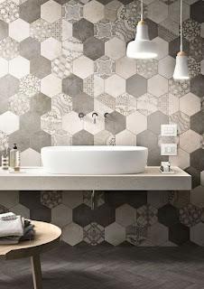 comprar azulejos para el baño