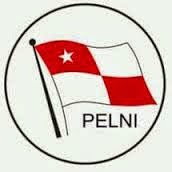 Logo PT Pelni (Persero)