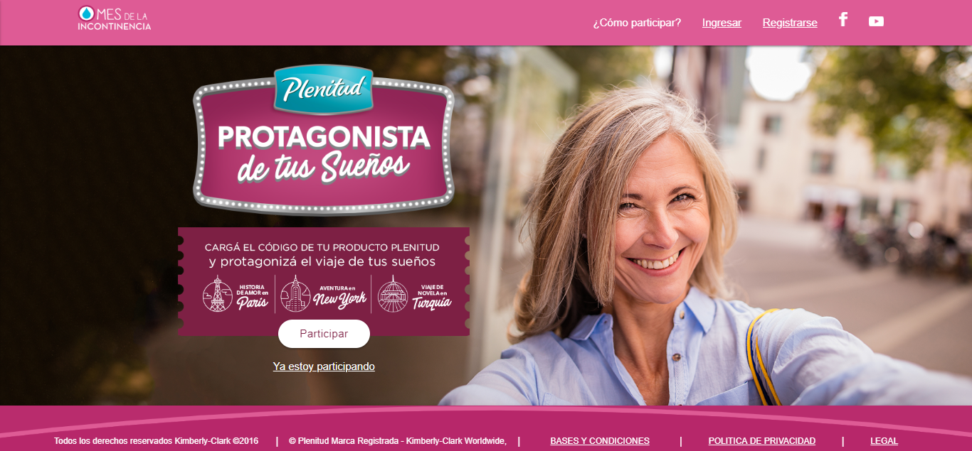 www.mesdelaincontinencia.viveplenitud.com
