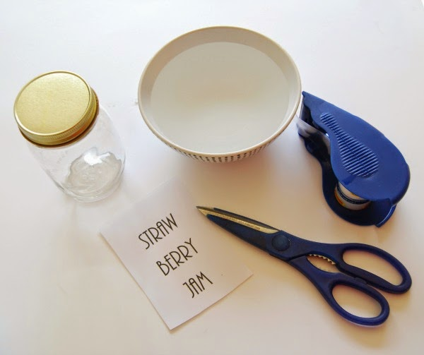 How to Print Clear Labels with Your Laser Printer