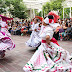 Primer Encuentro Cultural Aguascalientes-Guerrero 2017