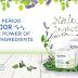 Sponsored Video : Kotex Odor-Care Mengelakkan Kebocoran dan Tidak Berbau