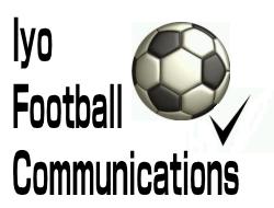 伊予市 サッカー 伊予FC