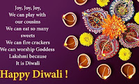 diwali-poems-english