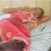 विवाहिता ने दिया एक साथ 4 बच्चों को जन्म सामान्य डिलीवरी से हुआ प्रसव, तीन की मौत