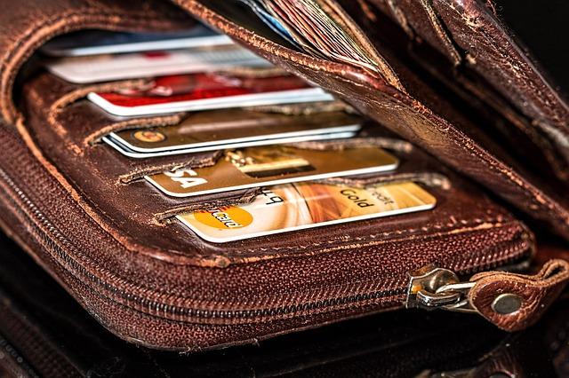 10 Tips Transaksi Kartu Kredit di Internet