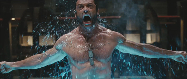 In A New Interview With EW Jackman Revealed That He Almost Stepped Away For Good After Origins Jackmans Reticence To Continue The Character Was Partly