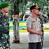 Tiga Pilar Kabupaten Lumajang Siap Amankan Malam Pergantian Tahun