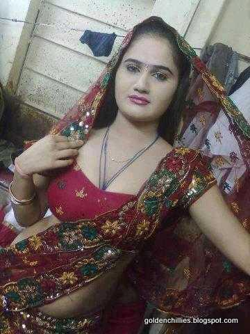 Indian Women Dating