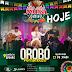 Musa - Ao Vivo em Orobó-PE - 23/06/2016