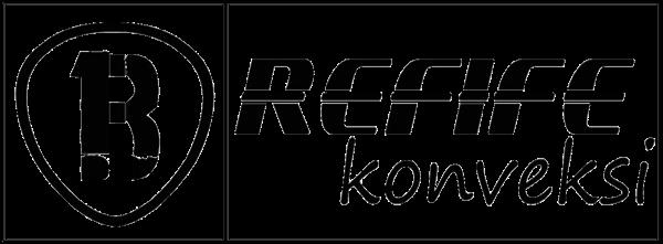 Refife Konveksi Logo