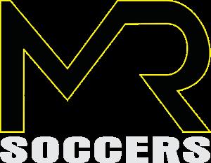 MrSoccers