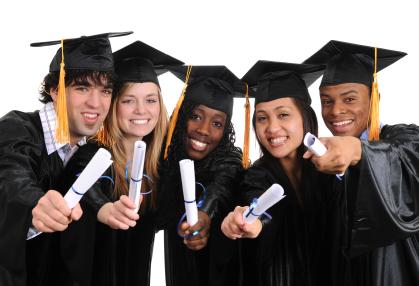 CQUniversity Rotary Club of Keilor 'Judith Annette Thompson' Ph.D. Scholarship