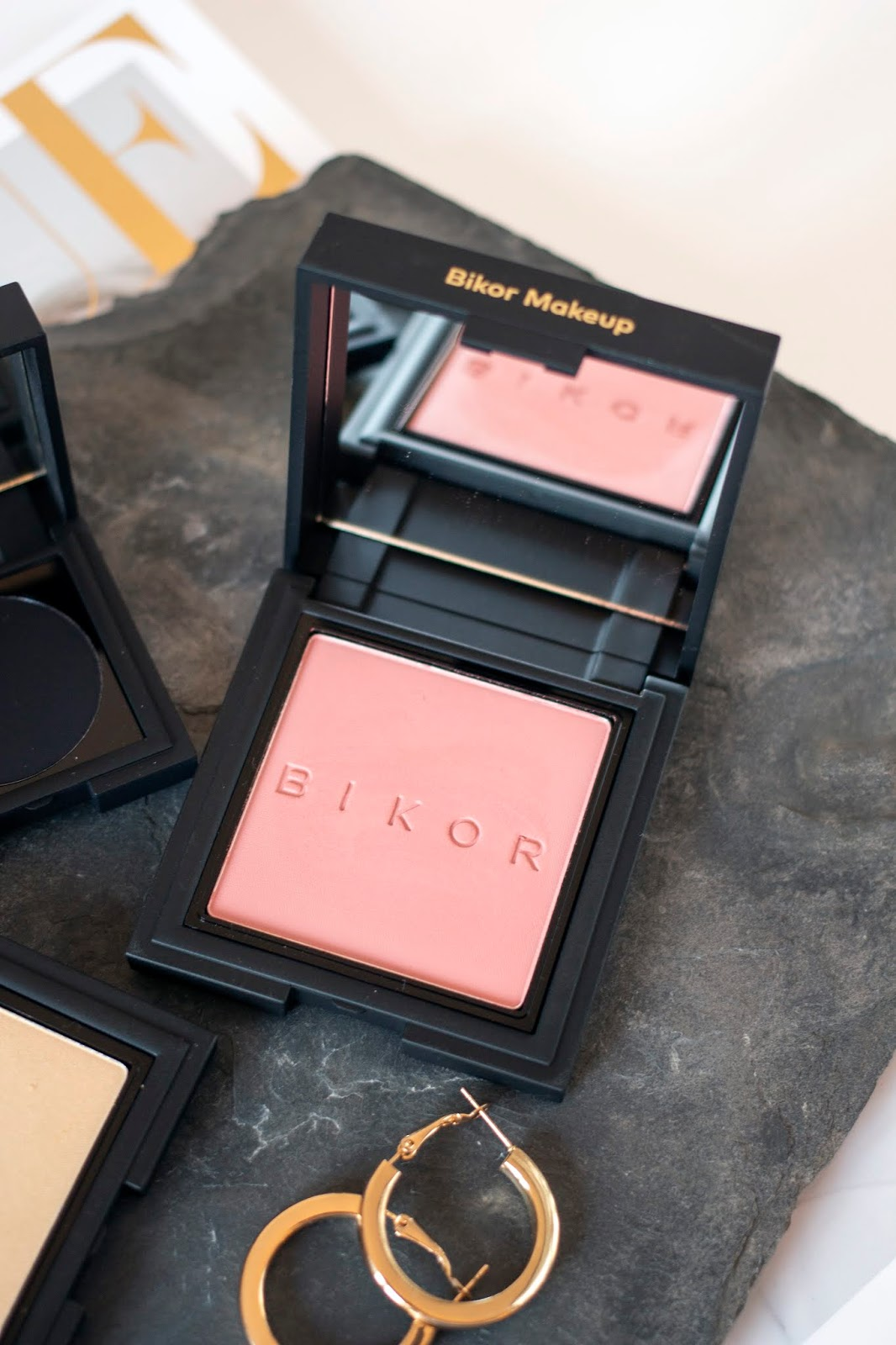Bikor highlighter kyoto