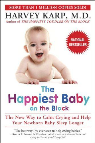 Free online book: the happiest toddler on the block pdf download.
