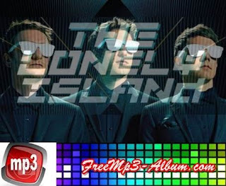 The Lonely Island Album The Wack