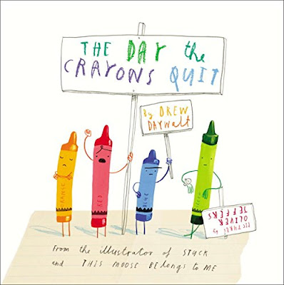 http://www.penguin.com/book/the-day-the-crayons-quit-by-drew-daywalt-illustrated-by-oliver-jeffers/9780399255373