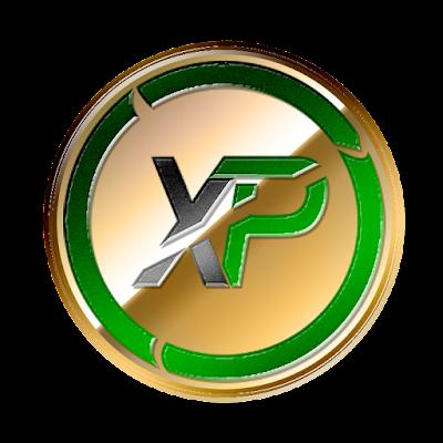 エックスピー(XP)のフリー素材