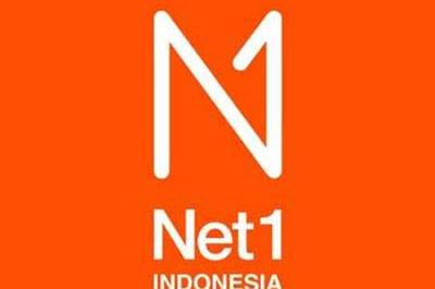 Lowongan PT. Sampoerna Telekomunikasi (Net1) Pekanbaru Maret 2018
