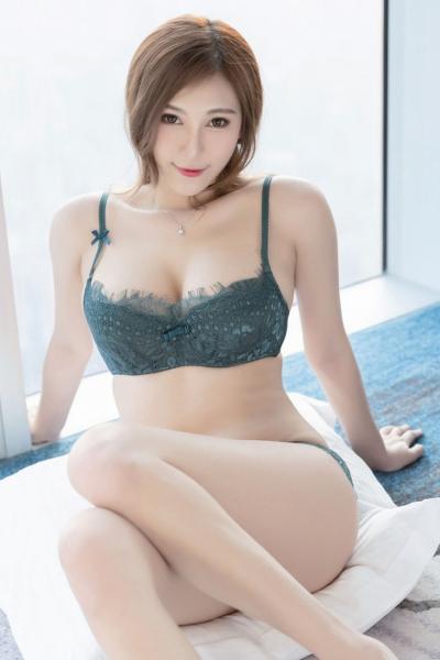 [IMISS爱蜜社] 2019.07.03 Vol.357 Lavinia