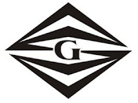 Lowongan Kerja di PT. Semarang Garment - Semarang (Operator Jahit, QA Manager, Compliance Staff, Pattern)