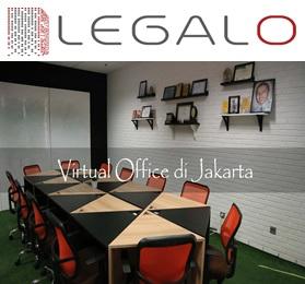 "<img src=""https://3.bp.blogspot.com/-_Hzy0M5dfAo/WiUuyXpI6uI/AAAAAAAADak/Jy6Z5RJzAWUK4FTESsnHW69xUvjlUkELwCLcBGAs/s1600/Virtual%2BOffice%2Bdi%2BJakarta.jpg"" alt=""Virtual Office di Jakarta"" text=""Virtual Office di Jakarta"">"