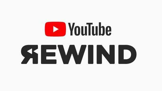 Apa Itu Youtube Rewind ? Definisi dan Penjelasan Lengkapnya