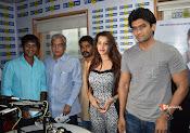 Chal Chal Gurram Audio Launch-thumbnail-13