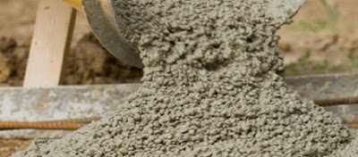 http://www.freshconcrete.id/2017/02/harga-beton-ready-mix-k-500-terbaru-2017.html