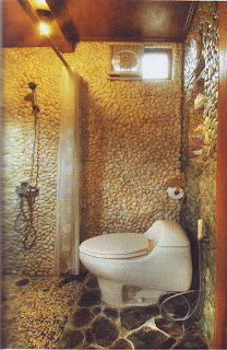 Desain Batu Alam Untuk Dalam Ruangan, Luar Ruangan dan ...