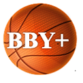 BALONCESTO-ENTRENADOR-REQUISITOS