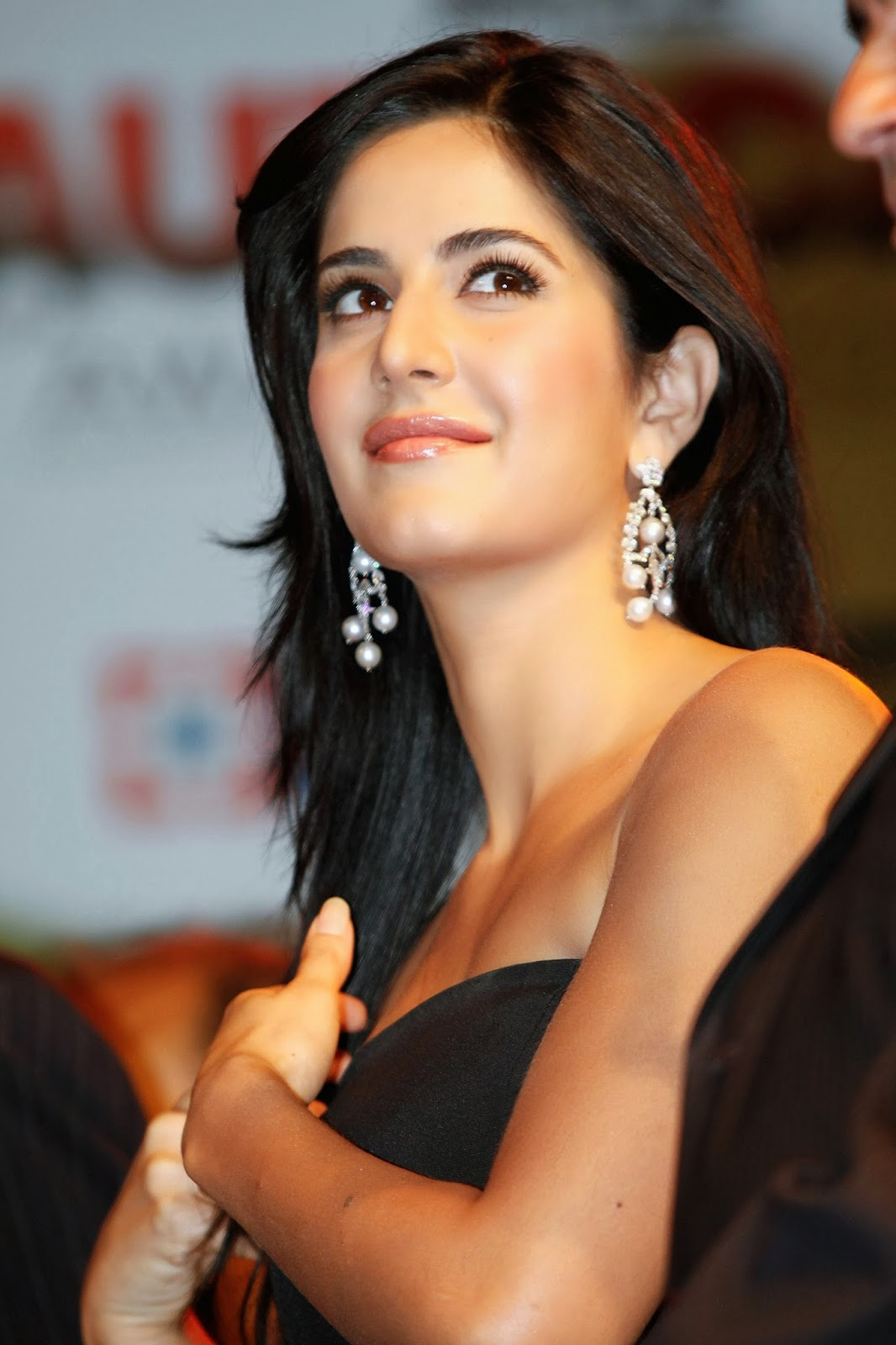 katrina kaif bollywood actress beauty wallpapers saree