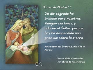 Tarjetas y oraciones catolicas - Tarjetas navidenas cristianas ...