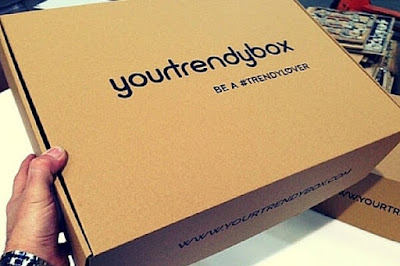 caja automontable grande