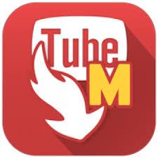 TubeMate 3.0.5 Apk