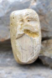 Stone 48