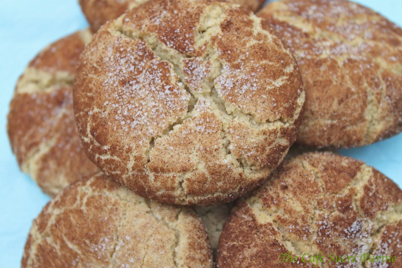 Hummingbird Bakery Christmas An Extract From Cake Days