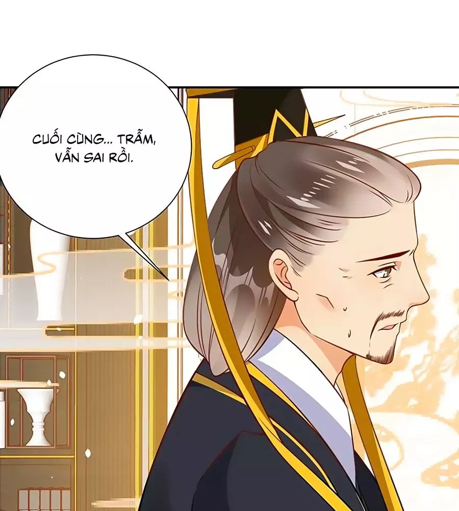 Thịnh Thế Lê Hoa Điện Chapter 92 - Trang 43