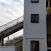 Nieuwe liften station Maastricht Randwyck klaar