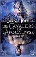 http://lachroniquedespassions.blogspot.fr/2014/02/les-cavaliers-de-lapocalypse-tome-2.html