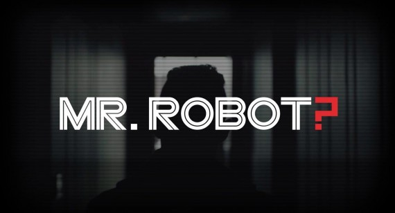 Mr robot اون لاين مترجم بالعربية