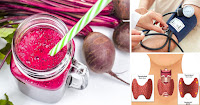 https://steviaven.blogspot.com/2018/05/10-increibles-beneficios-beber-jugo-remolacha-salud.html
