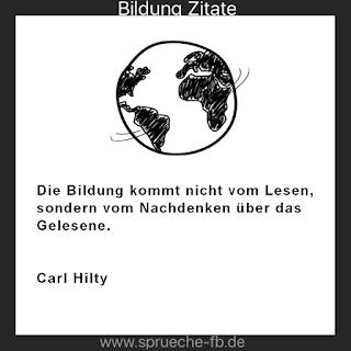 Carl Hilty
